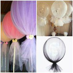 Svi ih volimo: 10 zabavnih načina kako ukrasiti balone - Index Rouge Wedding Simple, Simple Weddings, Autumn Table, Ih, Diy For Kids, Table Decorations, Party, Baby Boy Shower, Centerpieces