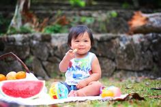 What does a child in 2017 typically eat? Gone are the days when eating dessert or sweet snacks were occasional treats.