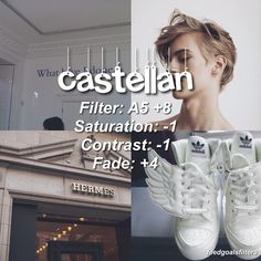 . ♡ //faded filter inspired by luke castellan ⚡️ ♡qotp: comment your country -- ☁️free giftcards on my bio just download as many as you can and you can get a lot of rewards☁️ (itunes, amazon google play and more)