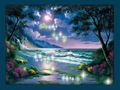 Conway Twitty - What A Dream - YouTube