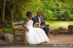 wedding-photographer-london-york-house-gardens-daniel