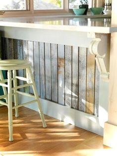 Cool 69 Affordable Cottage Kitchen Design Ideas https://decorisart.com/38/69-affordable-cottage-kitchen-design-ideas/