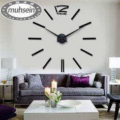http://www.aliexpress.com/item/fashion-3D-big-size-wall-clock-mirror-sticker-DIY-brief-living-room-decor-meetting-room-wall/2045704368.html