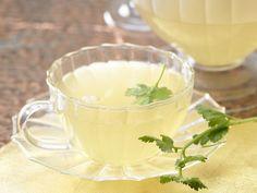 Omas beste Hausmittel gegen Grippe & Co. - Seite 2 | EAT SMARTER