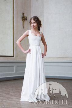 Sous-vêtements: corset et jupe renaissants du style florentin à vendre chez ArmStreet