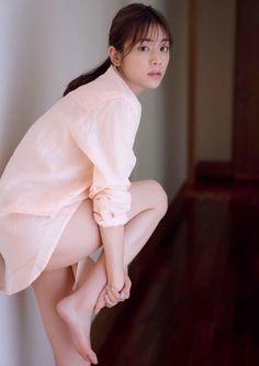 Kobe City, Japanese Models, Asian Actors, Female Models, Actors & Actresses, Feminine, Sexy, Beautiful, Beauty