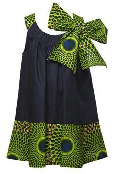 African fashion for men has come a long way. Today, we have a wide selection of amazing African clothing for men that are available in different designs, colors, styles, and fabrics. Most of the African fashions are. African Fashion Ankara, African Inspired Fashion, Latest African Fashion Dresses, African Print Fashion, Africa Fashion, Ghanaian Fashion, African American Fashion, African Dashiki, Dress Fashion