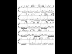 My Way - Richard Clayderman - Sheet Music Download Sheet Music, My Way, Music Publishing, Music Songs, Youtube, Sheet Music, Music, Youtubers, Youtube Movies