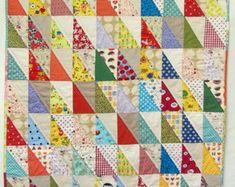 colcha-de-patchwork-para-bebe-menina.jpg (294×234)