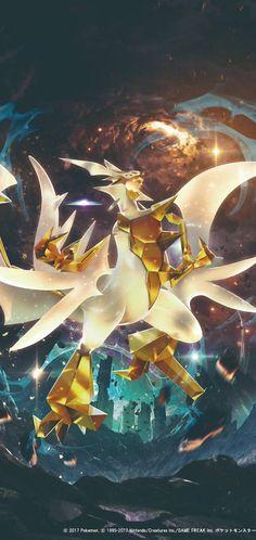 Ghost Pokemon, Pokemon Memes, Pokemon Fan Art, Pokemon Sun, Cute Pokemon, Pokemon Backgrounds, Cool Pokemon Wallpapers, Pokemon Go Evolution, Giratina Pokemon
