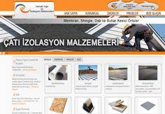 www.sernak.com geotekstil , keçe, betopan , geogrid , Tyvek , OSB Plywood