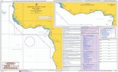 Τhere have recently been reports of a security breach in the Maritime Trade Information Sharing Centre, Gulf of Guinea (MTISC-GoG), resulting in information being leaked to individuals with theint…