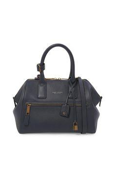 Marc Jacobs Recruit Saddle Bag - Marc Jacobs   Le sac des filles ... 41efa26a208f