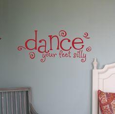 bust a move... learn a dance - bollywood, ballroom, tap ??????