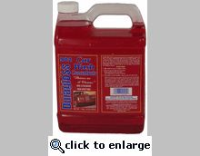 128 oz. Duragloss Car Wash Concentrate (CWC) #902
