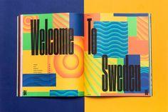 Weekly Inspiration for Designers #125 – Muzli -Design Inspiration
