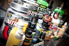 Does your counter look like this? Visit  to see what actually works.