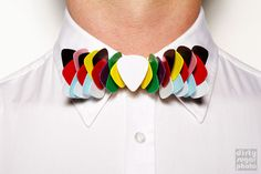 #something-different-for-the-groom
