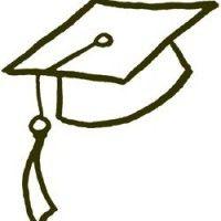 Post Graduation Syndrome - tips on succeeding