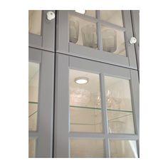 """BODBYN Door - 18x30 """" - IKEA"""