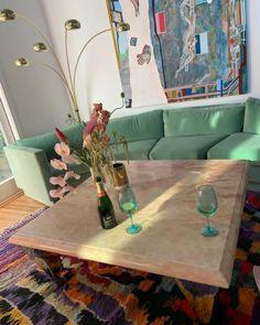 Home Interior Design .Home Interior Design Home Design, Salon Interior Design, Design Ideas, Interior Shop, Interior Sketch, Interior Livingroom, Luxury Interior, Retro Home Decor, Aesthetic Rooms