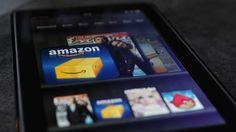 Amazon muss etliche Eltern für von ihren Kindern getätigte In-App-Käufe entschädigen. Das entschied ein Gericht und lehnte eine Auszahlung in Form von Gutscheinen