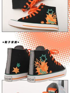 Anime Shoes, My Hero Academia Shoes in 5 Models My Hero Academia Merchandise, Anime Merchandise, My Hero Academia Memes, Cosplay Outfits, Anime Outfits, Cool Outfits, Casual Cosplay, Otaku, Custom Shoes