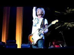 Kenny Wayne Shepherd- Let Go Experience Hendrix, Kenny Wayne Shepherd, Kinds Of Music, Voodoo, Classic Rock, Rock And Roll, Musicians, Music Videos, Blues