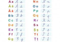 Litere de mana Mina, Word Search, Google, Activities, Words, School, 1 Decembrie, Gabriel, Art