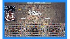 Naruto Sippuden, Naruto Mugen, Naruto Games, Sasuke, Anime Fighting Games, Ultimate Naruto, Sword Art Online Wallpaper, Best Android Games, Games For Teens