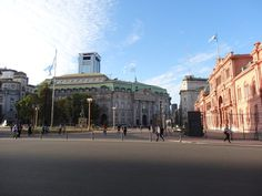 Buenos Aires :