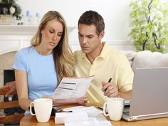 Online payday loan summons image 10