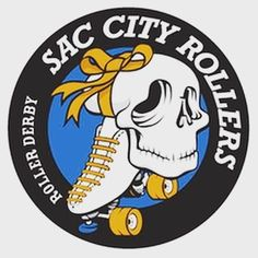 Have you visited our website? It's the place where you can learn about current skaters have access to our season schedule check out our amazing sponsors make a donation and join our league! SacCityRollers.com #rollerderby #rollerderbygirls #rollerskating #derby #derbygirls #SCRporvida #SCRUDR #SacCityRollers #sacramentosports #fitspo #fitfam #fitness by saccityrollers