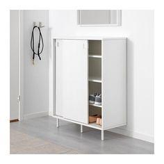 MACKAPÄR Aufbewahrung  - IKEA. Badezimmer?