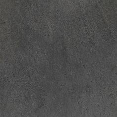 SEASON ANTRACITE R4AL 10X10 1 M2/KRT LASITETTU PORCELLANATO - SEASON ANTRACITE R4AL 10X10 1 M2/KRT LASITETTU PORCELLANATO - Värisilmä Verkkokauppa