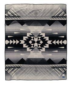 AICF N7 Front 24568 Nike N7 x Pendleton: Footwear, Apparel & Blanket #AICF