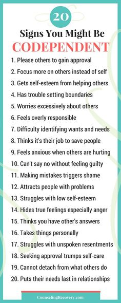 Relationship Problems, Relationship Advice, Marriage Tips, Marriage Romance, Communication Relationship, Relationship Questions, Successful Marriage, Strong Relationship, Happy Marriage