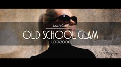 OLD SCHOOL GLAM LOOKBOOK AMALFI COAST | THE TINKA SHOW Amalfi Coast, Old School, Travel Destinations, Old Things, About Me Blog, Island, Porto, Block Island, Places To Travel