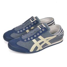 onitsuka tiger by asics mexico 66? paraty