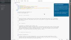 Bracket adalah Opensource Code Editor yang dibuat oleh Adobe. namun saat in applikasi Bracket sudah mulai dikelola oleh community sehingga kita bisa menginstall bracket melalui PPA. Simak tahapan-tahapan cara install bracket di Ubuntu melalui PPA hanya di Tutorial Linux.