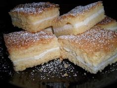Sweet Recipes, Hamburger, French Toast, Food And Drink, Cupcakes, Sweets, Bread, Homemade, Cookies