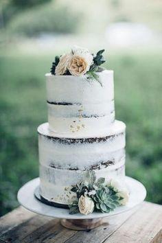 Outdoor-wedding-ideas-46