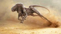 cool Nasa - 5 Cosas Misteriosas De Marte Captadas En Camara Por La Nasa! #Space #videos #NASA #News Check more at http://sherwoodparkweather.com/nasa-5-cosas-misteriosas-de-marte-captadas-en-camara-por-la-nasa-space-videos-nasa-news/