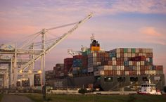 Signaling an end to the winter doldrums and the beginning of a busy spring in the U.S. container trades, Global Port Tracker is forecasting that imports in April will increase 6.1 percent over April 2013