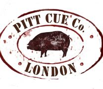 Worth the Wait – Pitt Cue Co, London