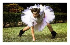 Ace Ventura: Pet Detective - Publicity still of Jim Carrey. The image measures 2048 * 1320 pixels and was added on 30 August