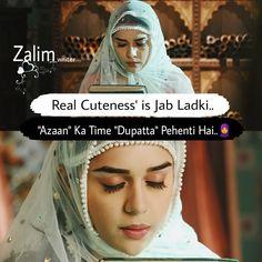 Plz 😙Rhne do is br apke liye 30 roze rkhengey. First Love Quotes, Love Song Quotes, Love Quotes In Hindi, Cute Love Quotes, Girly Quotes, Couple Quotes, Muslim Love Quotes, Islamic Love Quotes, Islamic Inspirational Quotes