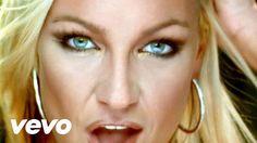 Kate Ryan - Only If I Hawaiian Woman, Romantic Music, African Women, Classical Music, Choir, Videos, Belgium, Pop, Girls