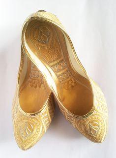 cc54c3c575db4 22 Best wedding shoes images in 2014   Bridal shoe, Bhs wedding ...