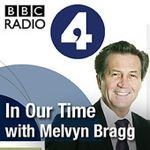 In Our Time podcast by BBC Radio 4